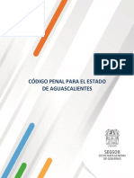 EDO-4-11 (3).pdf