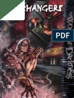 epdf.pub_skinchangers-the-world-of-darkness-rpg.pdf