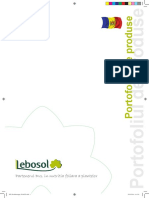 lebosol-moldova.pdf