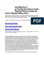 objective-c-programming-the-big-nerd-ranch-guide-2nd-edition-big-nerd-ranch-guides.doc.docx
