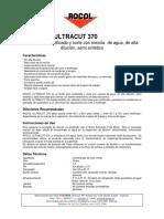 Ft Ultracut 370