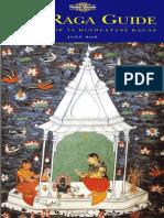 The Raga Guide_ A Survey of 74 Hindustani Ragas ( PDFDrive.com ).pdf