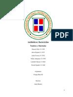 bactericidas.pdf