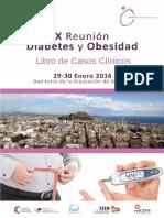 libro-casos-clinicos-x-reunion-diabetes-05-02-2016.pdf