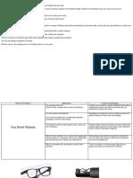 Como aplicar para una US Visa   Visa (Document)   Telephone