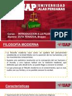 diapositiva zuta.pptx