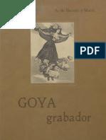 Goya Grabador - Beruete.pdf