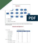 03 Ejercicio de Ruta Crítica.pdf
