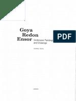 GoyaRedonEnsorchapters.pdf