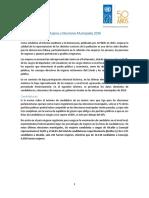 Undp Cl Gobernabilidad Doc-mujeres Elecciones-municipales-2016