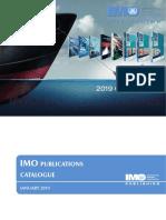 _CATALOGO PUBLICACIONES OMI 2019.pdf
