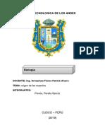 DERECHO BIO FIO.docx
