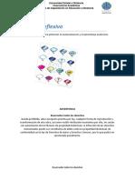 Diario Reflexivo Funde