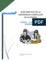 35916_7000510263_05-03-2019_123207_pm_GUÍA_PRÁCTICA_6