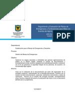 GPR-PD-02 Evaluación de PEC Aglomeraciones V5 (2)