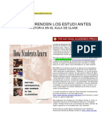 Bain, Robert (1).pdf