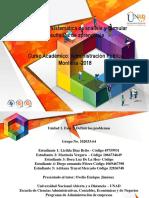 Fase 3 Lista sistematica de analisis y formular resultados de aprendizaje ultima consolidacion.pptx