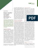 2018_Doan Et Al_Diagnostic Potencial of Imaging Flow Cytometry_CellPress