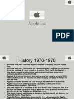 37567069-Apple