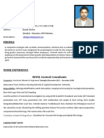 Abid CV construction.docx
