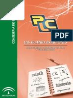 las_cuatro_estaciones_gd.pdf