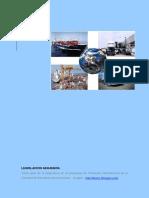 Legislacionaduanera.pdf