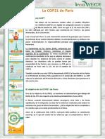 COP21-de-Paris(1).pdf