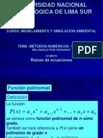 Metodos Numericos1 23 MAYO (2)