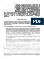 Tercer_Convenio_Modificatorio_Contrato_Marco_de_Software-29062018-version_accesible.pdf