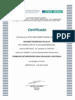 EDUARDO_RODRIGUES_DA_SILVA.pdf