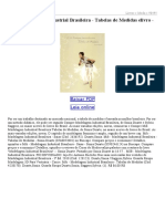 Mib-Modelagem-Industrial-Brasileira-Tabelas-de-Medidas.pdf