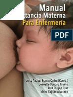 Manual de Lactancia Materna para Enfermería.pdf