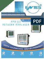 MPR63 User Manual Eng v1.67.pdf