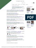 Chrono Trigger PDF