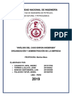 LECTURA-CASO ENRON-ORGANIZACION.docx