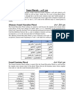 Noun Plurals.pdf