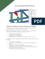 PROGRAMA DE DISEÑOS ESTRUCTURALES.docx