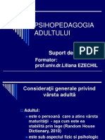 PSIHOPED_ADULTI_ppt[1]