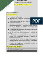 PROVA-FINAL-2019.docx