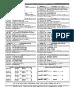 QMCRC_Plano de Estudos - 01-2018.pdf
