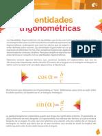 16_identidades_trigonometricas