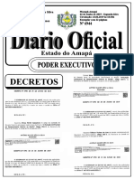 DOEn6944.pdf
