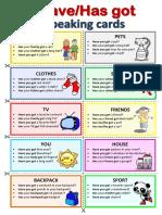 havehas-got-speaking-cards-clt-communicative-language-teaching-resources-conv_109701.docx