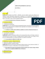 Cuestionario de Transferensia de Masa Final (2)