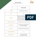 RECETAS DEL MUNDO.pdf