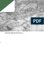 Dialnet-AranjuezDelRealSitioACiudadIndustrialEnDecliveOpor-3656709.pdf