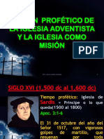 origenymisindelaiglesiaadventista-121127083309-phpapp01.pdf