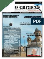 El ojo critico.pdf