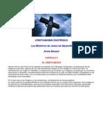 Revista Fraternidad Universal - a7r10p2