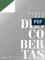 MNAA_2019_Museu das Descobertas_catálogo_Intro